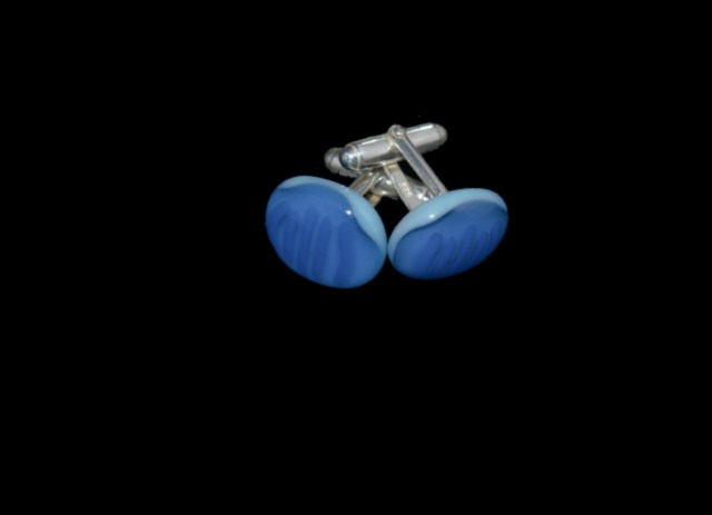 lilac-and-sky-blue-cufflinks1